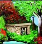 springhouse_coverpicture