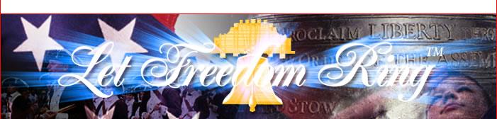 letfreedomring_logo