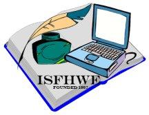 isfhwe-logo-jpg-small