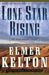 kelton_bookcover