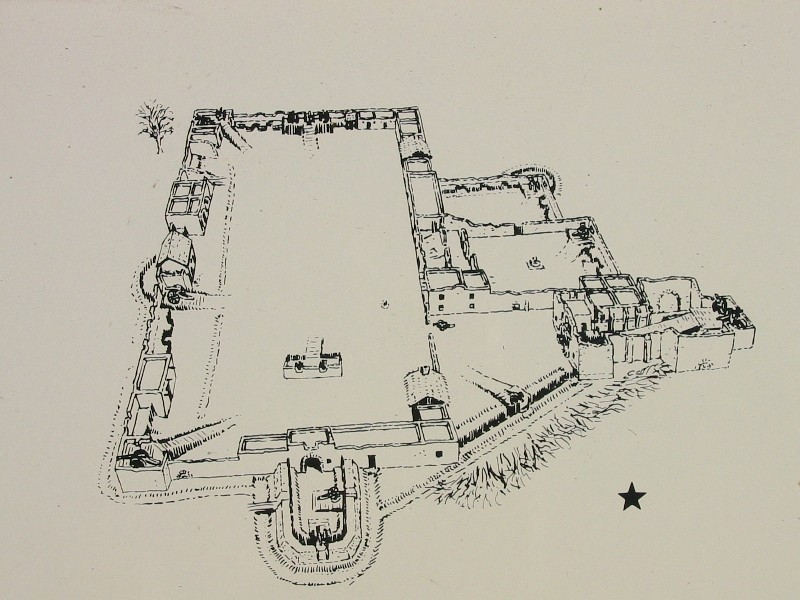 Alamo Compound (1)