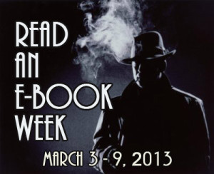 Rean An E-book Week