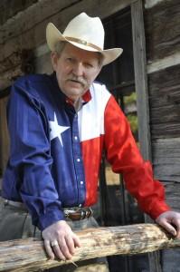 DavidBowles_Cowboy